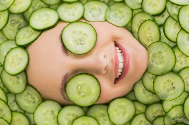 Cucumber-July2015