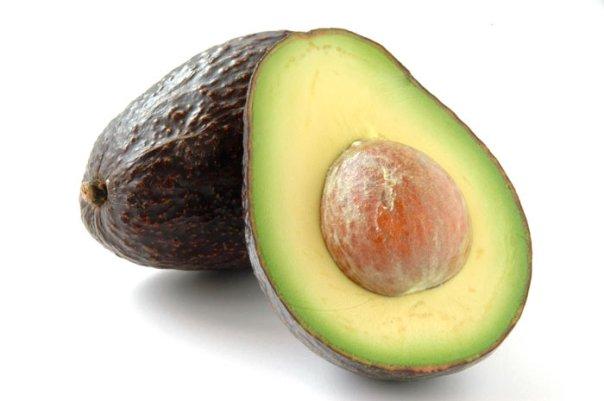 270406-avocados